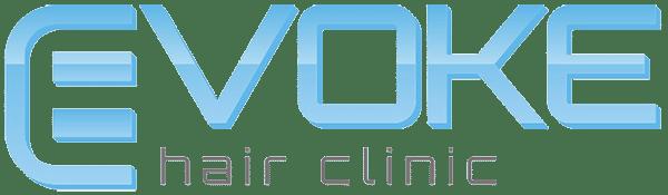 Evoke Hair Clinic